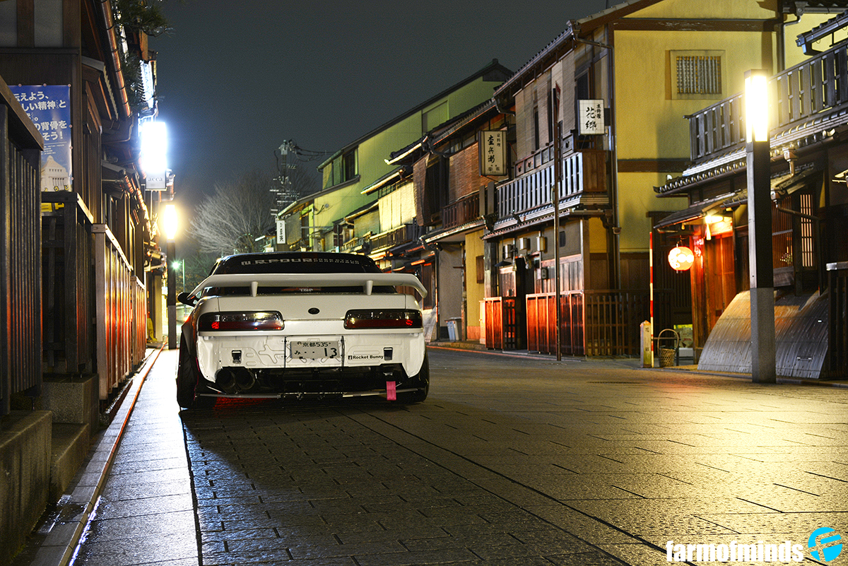 Nissan-Onevia-S13-4