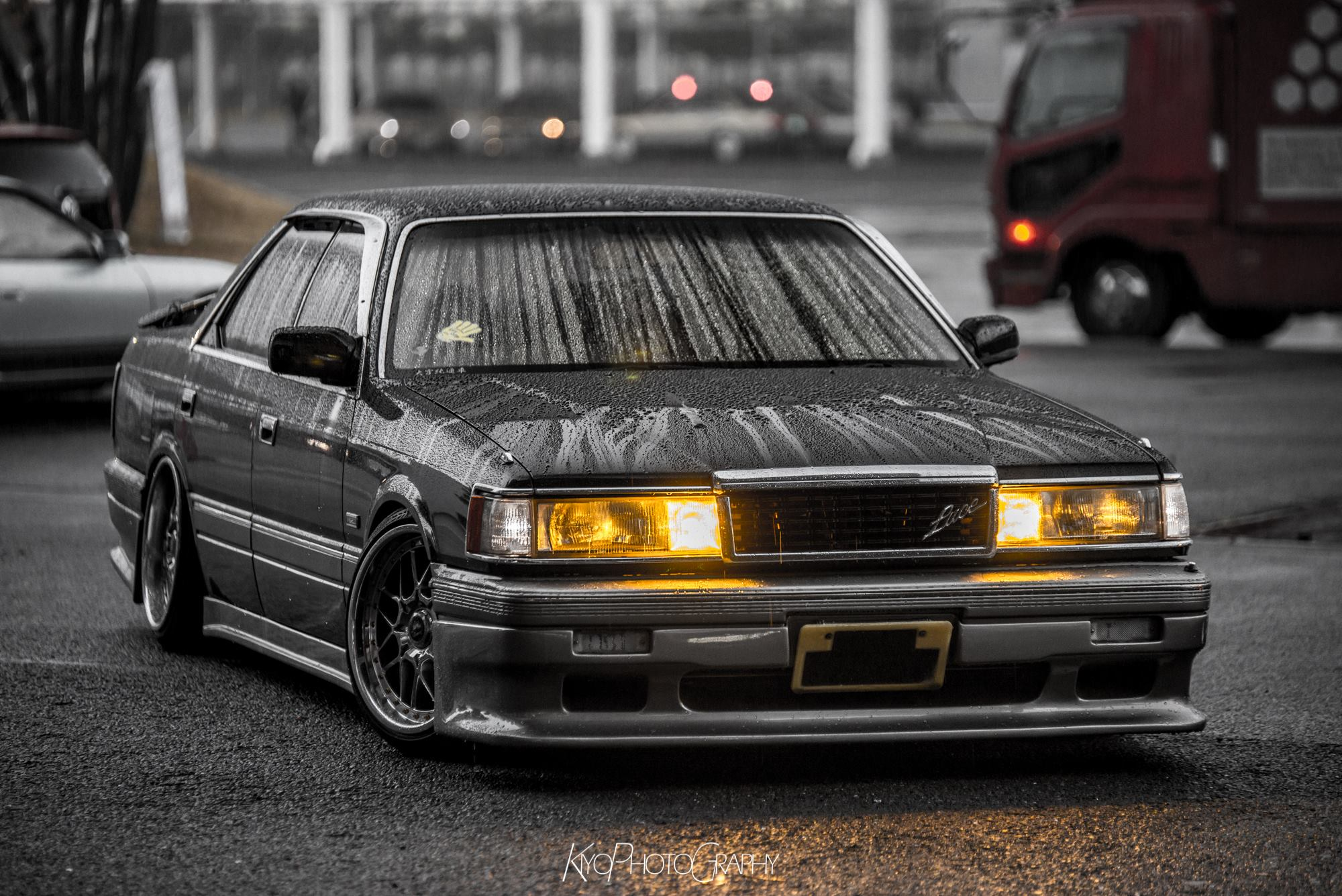 Mazda 929 Vip | www.pixshark.com - Images Galleries With A ...