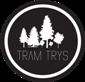 tramtrys